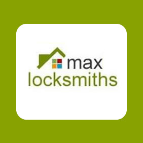 Shooters Hill locksmith