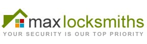 Locksmith Kidbrooke